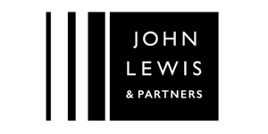Johnlewis Product Data Scraper