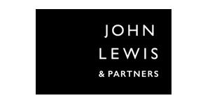 Johnlewis Product Scraper