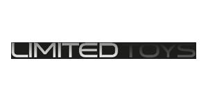 Limitedtoys Online Web Scraper