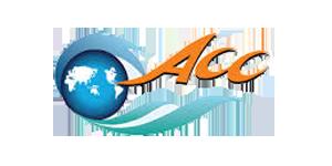 Accprint4u Extractor