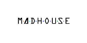 Madhouse Product Data Web Scraper