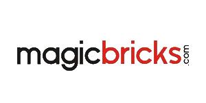 Magicbricks Extractor