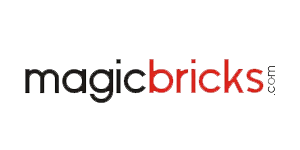 Magicbricks Property Listings Web Scraper
