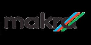 Makro Products Web Scraper