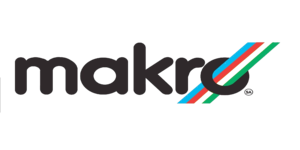 Makro Products Web Scraper