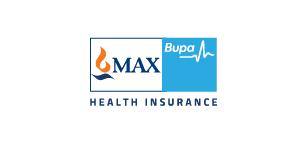 Maxbupa Hospital Data Extractor