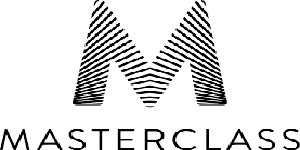 MasterClass Courses Data Extractor