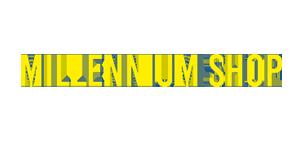 Millenniumshopone Online Data Extractor