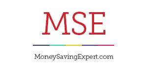 Moneysavingexpert Extractor
