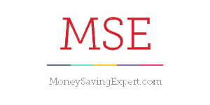Moneysavingexpert Extractor