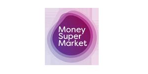 Moneysupermarket Interest Extractor