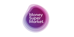 Moneysupermarket Interest Extractor