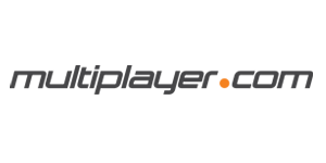 Multiplayer Online Product Info Web Scraper