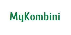 Mykombini Online Product Scraper
