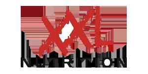 XXLnutrition Extractor