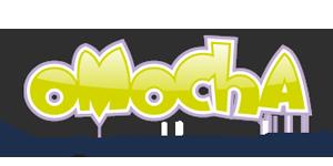 Omocha Online Web Scraper