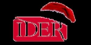 Ider-eshop Extractor