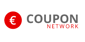 Couponnetworkfr Extractor