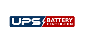 Upsbatterycenter.com Extractor