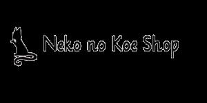 Nekonokoeshop.com Extractor