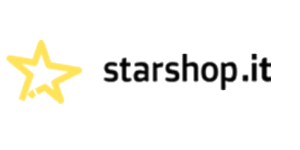 Starshop.it Extractor