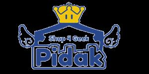 Pidakshop.com Extractor