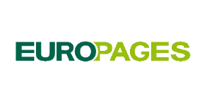 Europages.co.uk Extractor