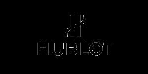 Hublot.com Watches Extractor