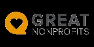 Greatnonprofits.org Extractor
