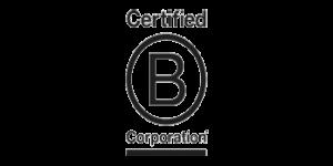 Bcorporation.net Extractor