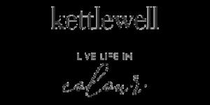 Kettlewellcolours.co.uk Extractor