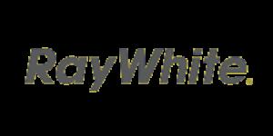 Raywhite.com Extractor
