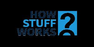 Howstuffworks.com Extractor