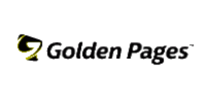 Goldenpages.ie Extractor