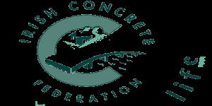 Irishconcrete.ie Extractor