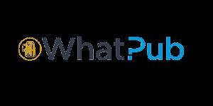 Whatpub.com Extractor