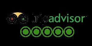 Tripadvisor Hotel Reviews Scraper