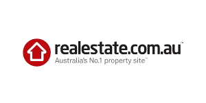 Realestate.com.au Extractor