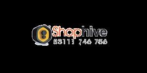 Shophive.com Extractor