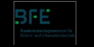 Bfe.de Extractor
