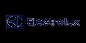 Electroluxcom Extractor