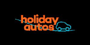 Holidayautos.com Extractor