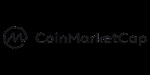Coin Market Cap Crypto Scraper