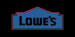 Lowes.com Products Web Scraper