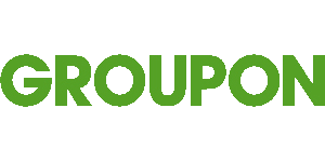 Groupon  Data Extractor