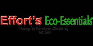 Ecoessentialscom Extractor