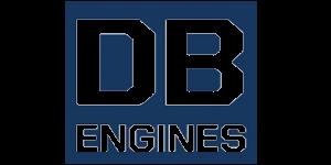Db-enginescom Extractor