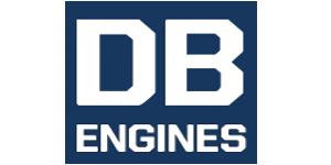 Db-enginescom Extractor