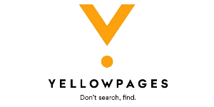 Yellopages.co.za  Business Listings Data Extractor
