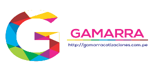 Gamarracompe Extractor